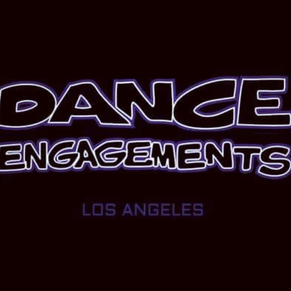 Dance Engagements, Inc.